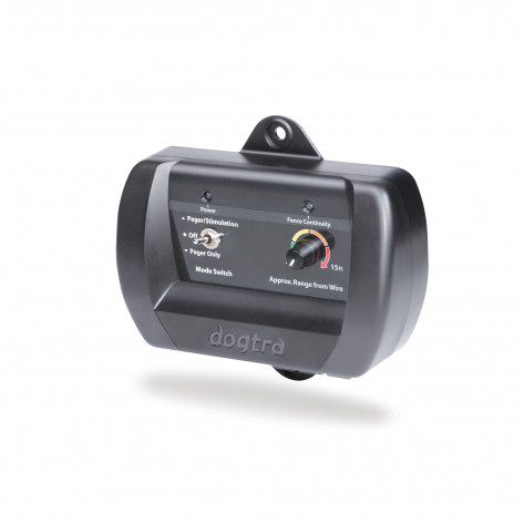 Transmitter E-FENCE 3500