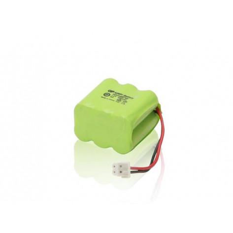 Battery BP15RT