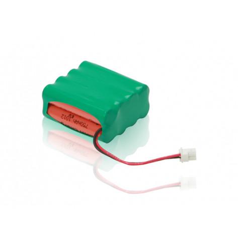 Battery BP2T