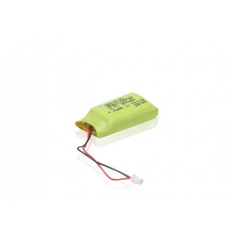 Battery BP37F