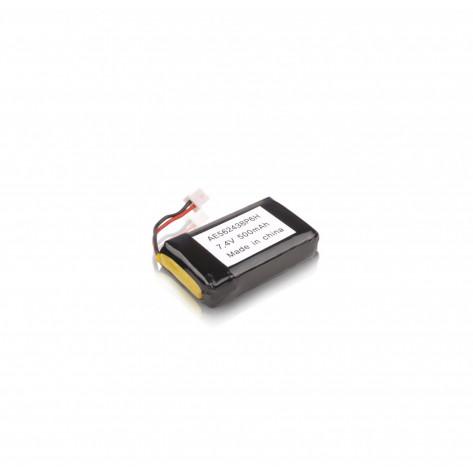 Battery BP74RE - EDGE RX