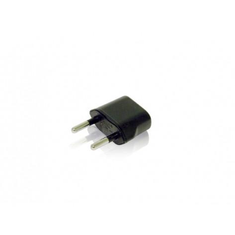euro-voltate-adaptor-img