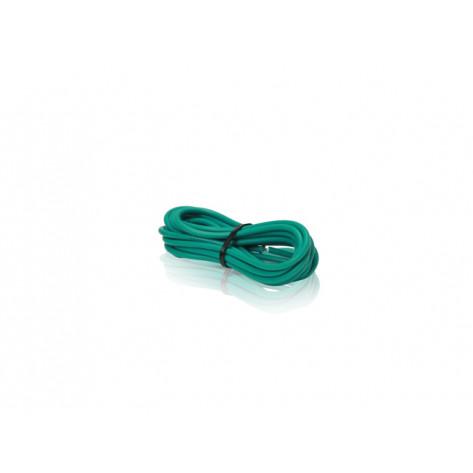 ground-wire