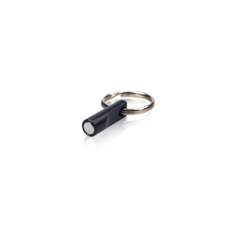magnet-tool-img