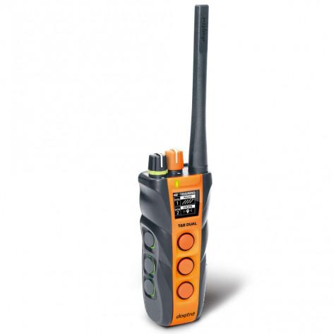 Transmitter T&B Dual