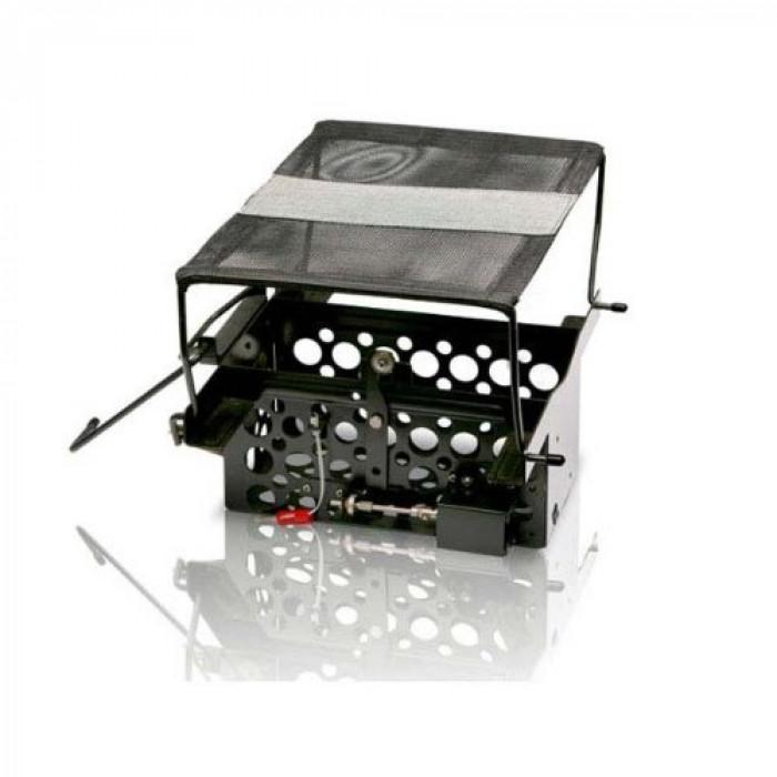 Mechanical Quail Launcher Dogtra Direct