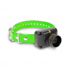 2500 T&B Additional Receiver/Collar (Green)