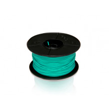 500ft-wire-img