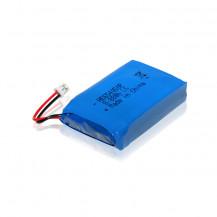 Battery BP37P2400
