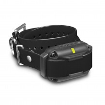 Edge Additional Receiver/Collar (Black)