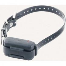Dogtra EF3000 Dog Additional Collar