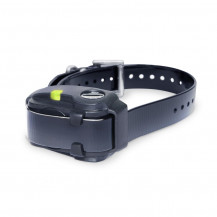 Dogtra No Bark Waterproof Collar YS300